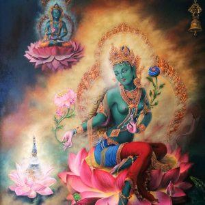 Nepali-art-Nepali-art