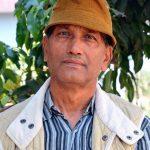 Bhim Sharma